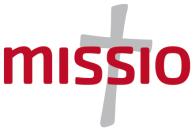 Missio Logo