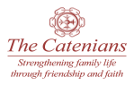 Catenians logo