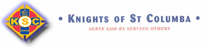 KSC_logo
