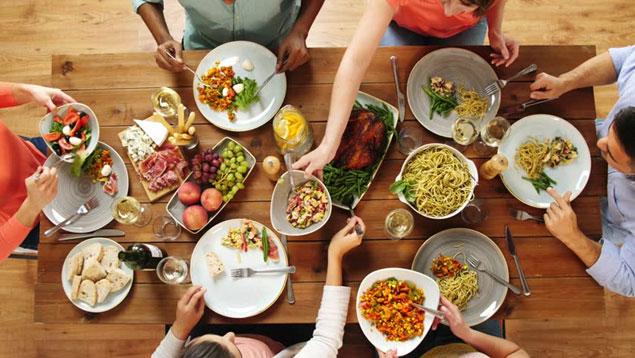 Teams_of_OL_meal