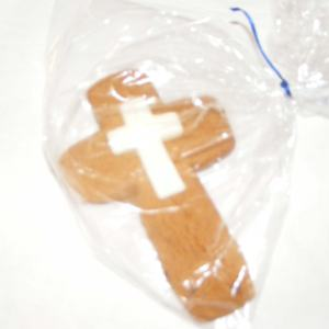 gingerbread-cross