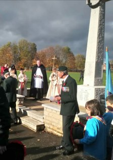 Remembrance-Sunday6b_opt