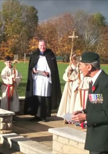 Remembrance-Sunday7b_opt