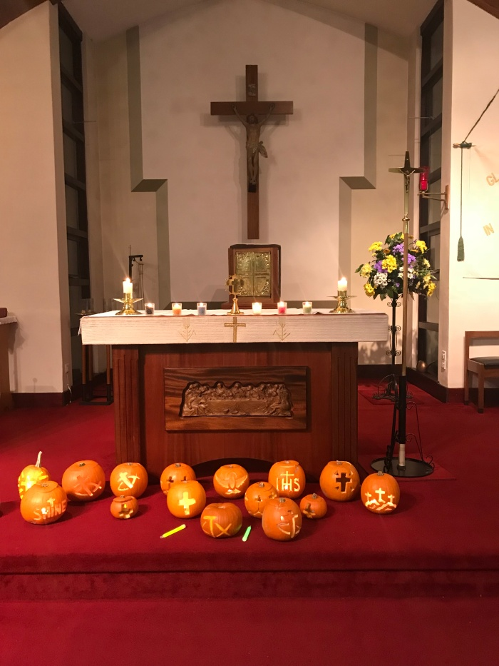 sanctuary_pumpkins.jpg
