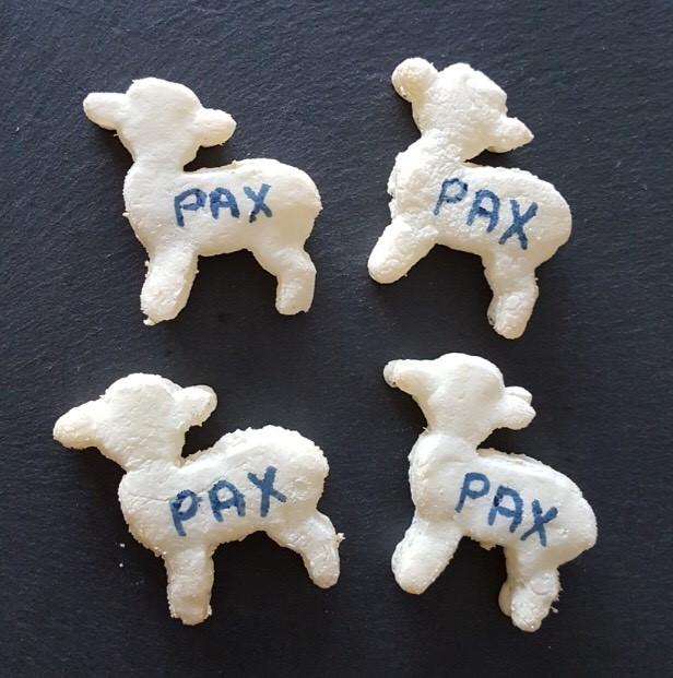 pax_cakes