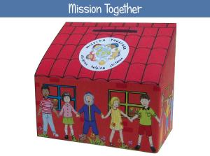 mission_together_box
