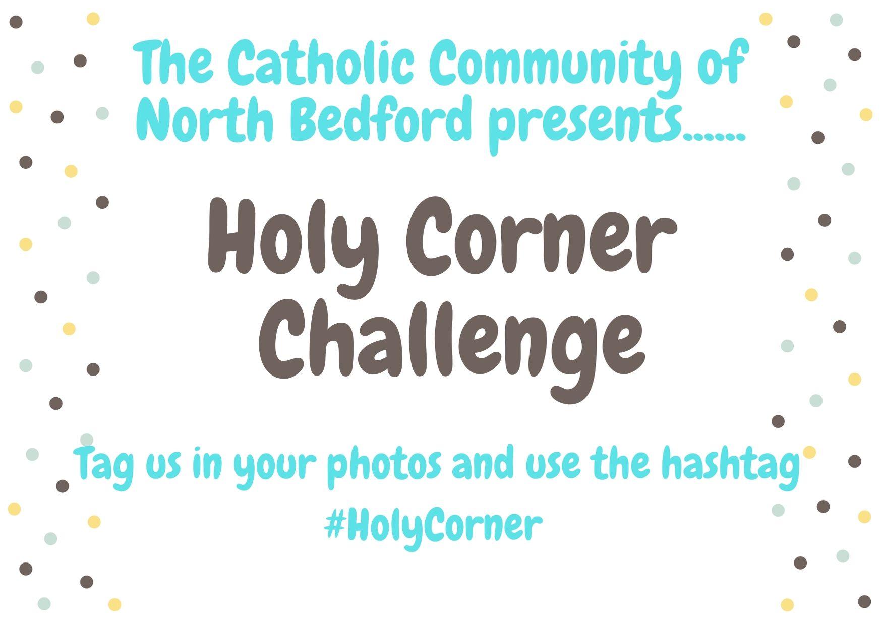 holy-corner-2